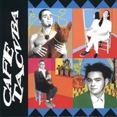 Play & Download Café Tacvba by Cafe Tacvba | Napster