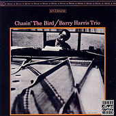 Play & Download Barry Harris Trio by Barry Harris | Napster