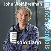 iTunes Essentials: solopiano by John Wolf Brennan