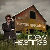 Play & Download Farmageddon by Drew Hastings | Napster