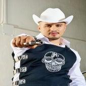 Play & Download Los Nuevos Soldados by Jessie Morales | Napster