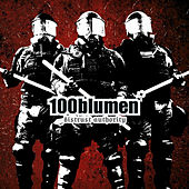 Play & Download Distrust Authority by 100blumen | Napster