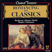 Romancing The Classics by Various Artists