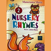Play & Download Nursery Rhymes Vol. 2 by Various Artists | Napster