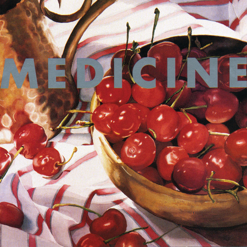 Play & Download The Buried Life by Medicine | Napster