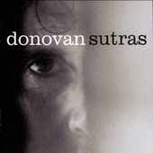 Play & Download Sutras by Donovan | Napster