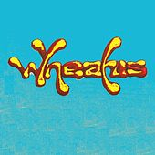 Play & Download Lemonade by Wheatus | Napster