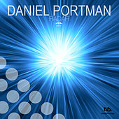 Radar by Daniel Portman