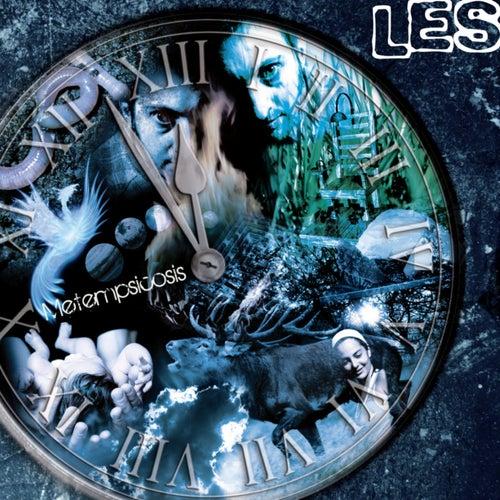 Metempsicosis by Les