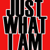 Play & Download Just What I Am - Single by Hip Hop's Finest | Napster
