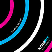 E.B. Korean Sessions von Kero One