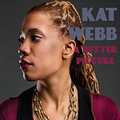 Play & Download A Better Picture by Kat Webb | Napster