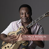 The One for Me by George Benson