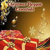 Christmas Reggae Essentials by Various Artists