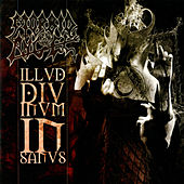 Play & Download Illud Divinum Insanus by Morbid Angel | Napster