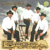 Play & Download Lamento De Amor by Carga Norteña | Napster