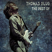 The Best Of by Thomas Blug