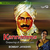 Play & Download Kannamma by Bombay S. Jayashri | Napster