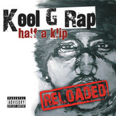 Play & Download Half A Klip by Kool G Rap | Napster