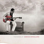Freewheelin' by Enrico Crivellaro