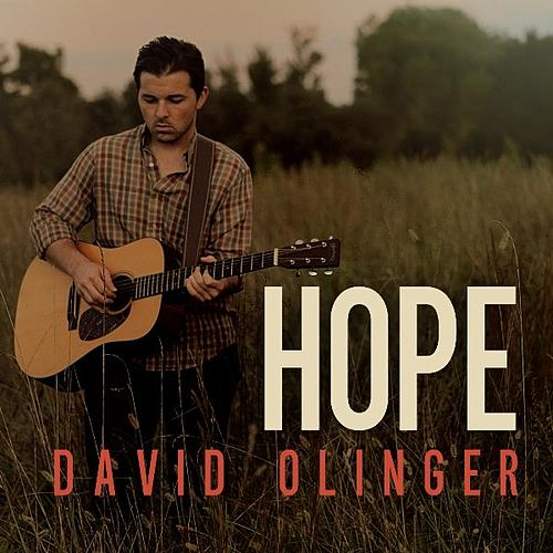 Hope by David Olinger