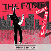 Danse Macabre [Deluxe Edition Remastered] by The Faint