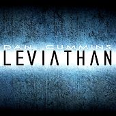 Play & Download Leviathan by Dan Cummins | Napster