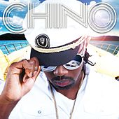 Play & Download Chino by Chino | Napster