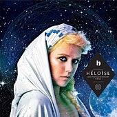 Play & Download Vibezz by Heloise | Napster