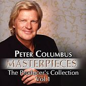 Peter Columbus Masterpieces The Producer's Collection Vol.1 by Various Artists