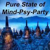 Play & Download Pure State of Mind-Psy-Party