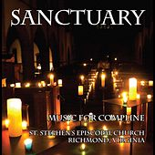 Play & Download Sanctuary: Music for Compline by Sanctuary | Napster