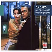Da Capo (Opera Highlights) by Various Artists