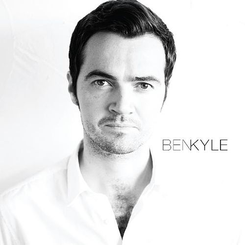 Play & Download Ben Kyle by Ben Kyle | Napster