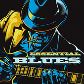 Play & Download Essential Blues Music by Various Artists | Napster