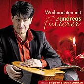 Weihnachten mit Andreas Fulterer by Andreas Fulterer