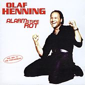 Play & Download Alarmstufe Rot by Olaf Henning | Napster