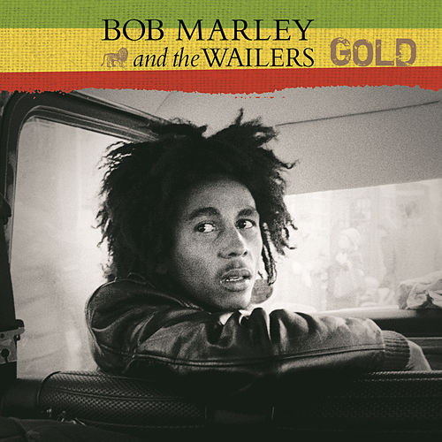 Play & Download Gold by Bob Marley | Napster