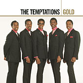 Play & Download Gold by The Temptations | Napster
