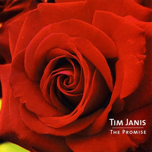 Play & Download The Promise by Tim Janis | Napster