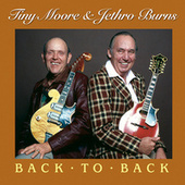 Play & Download Back To Back by Jethro Burns | Napster