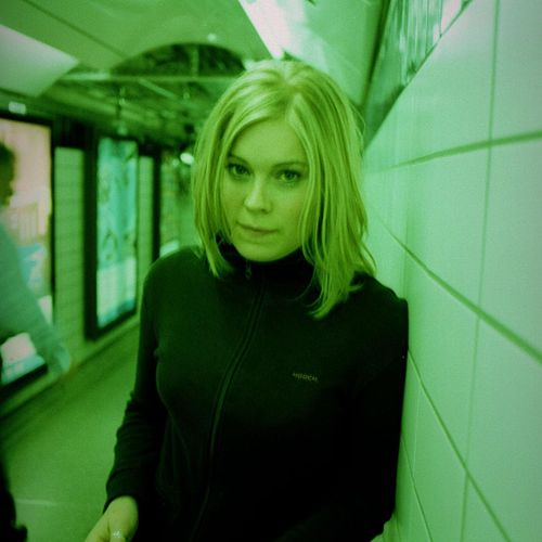 Play & Download Stronger Than The Storm by Vicky Beeching | Napster