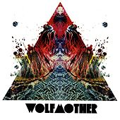 Wolfmother (1) by Wolfmother