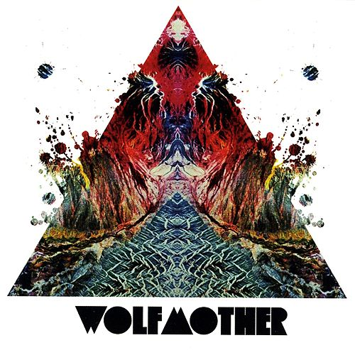 Play & Download Wolfmother (1) by Wolfmother | Napster