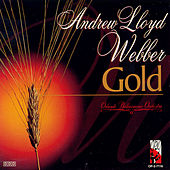 Play & Download Andrew Lloyd Webber: Gold by Orlando Philharmonic Orchestra | Napster