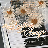 Reggae Lasting Love Songs, Vol. 4 by Various Artists