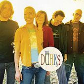 Play & Download The Duhks by The Duhks | Napster
