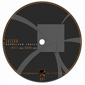 Play & Download Deposited Trails E.p. by Sutekh | Napster