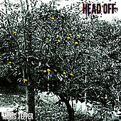 Head Off by Moris Tepper