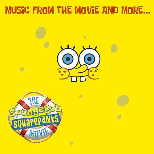 Play & Download Employee Of The Month by Spongebob Squarepants | Napster